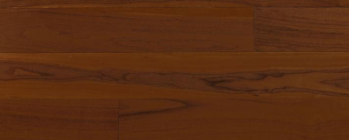 Baldwin American Black Walnut